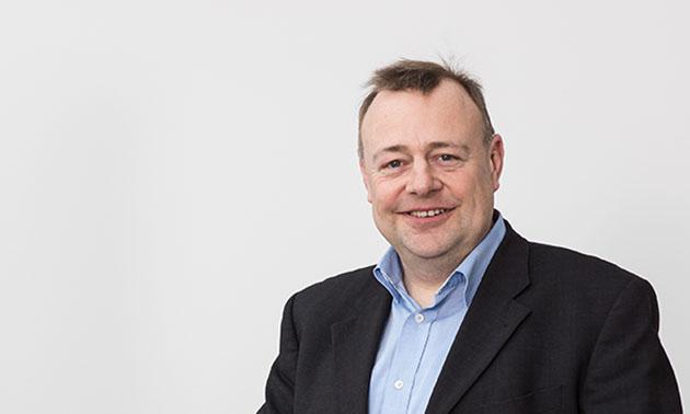 Steffen Erhardt | FONTUS-Immobilien