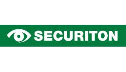 FONTUS-Businesspark Mieter Securiton GmbH