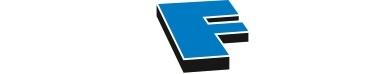 FONTUS-Immobilien | Immobilienverwaltung, Immobilienvermittlung, Facility Management
