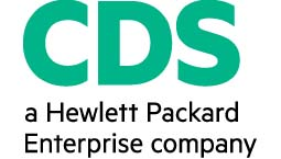 FONTUS-Businesspark Mieter Hewlett-Packard CDS GmbH