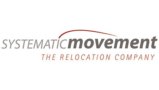 FONTUS-Businesspark Mieter SYSTEMATIC movement