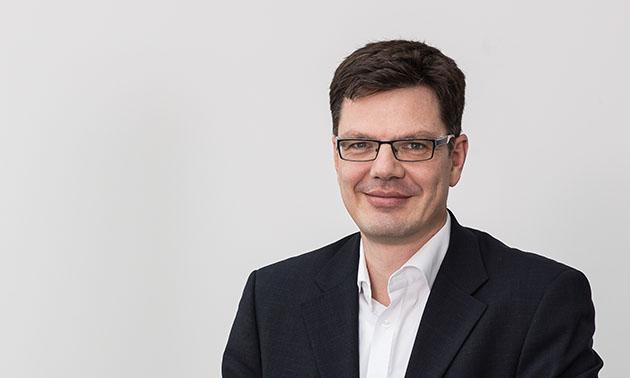 Alexander Wessendorf | FONTUS-Immobilien