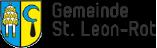 Gemeinde St. Leon-Rot